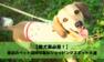 【愛犬家必見!】東京のペット同伴可能なショッピングスポット8選